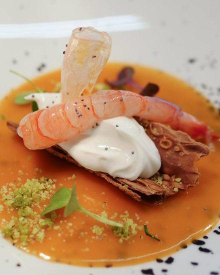 gourmet_02
