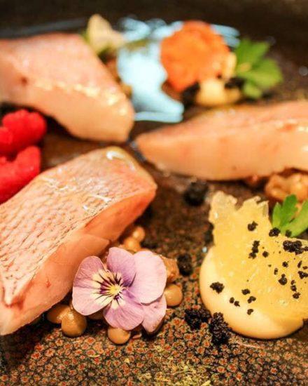 gourmet_04